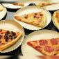 O tour gastronômico tem previsão de durar quatro horas, passando por cinco pizzarias (FOTO: Divulgação)