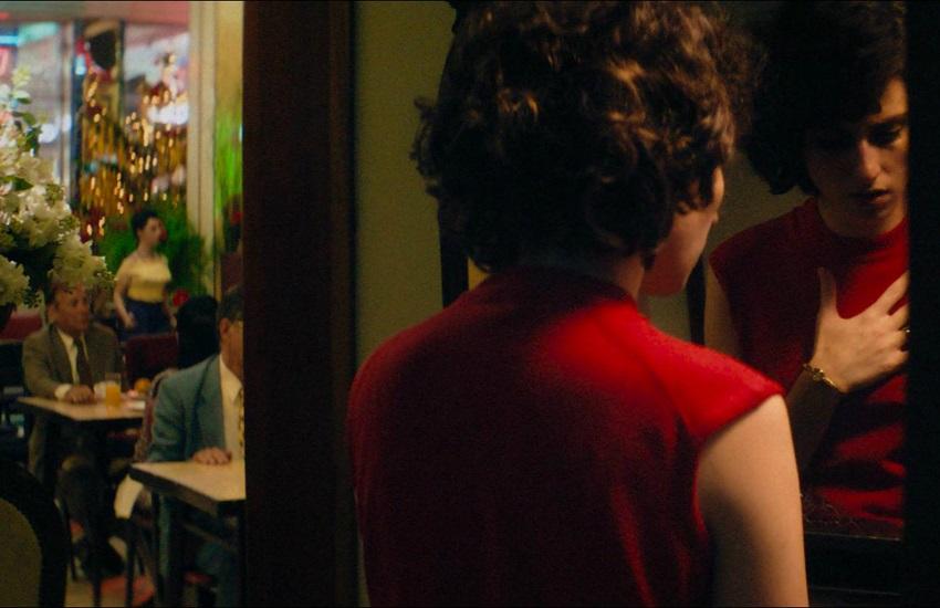 Filme dirigido por cearense Karim Aïnouz é indicado pelo Brasil para disputar vaga no Oscar