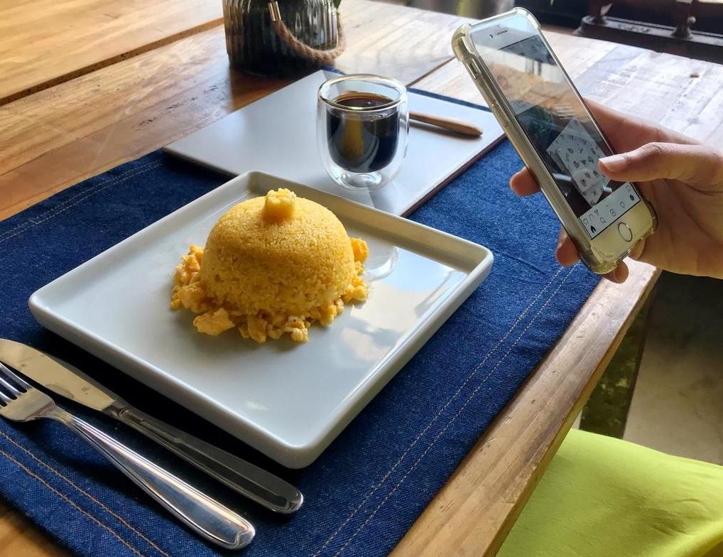 Dicas de cafés para você conhecer em Fortaleza