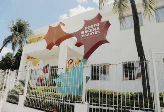 Nesta quinta-feira (29), a escola comemora seis anos de fundação (FOTO: Divulgação)