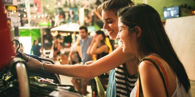 La Grue reúne 40 marcas autorais em sua 19ª edição de feira alternativa
