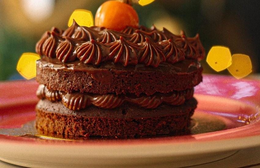 Cearenses investem em doces saudáveis como negócio próspero