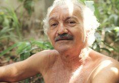 A história do personagem Marcos Natureza repercutiu tanto que se tornou um curta-metragem (FOTO: Divulgação)