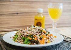 degustação-salada-wrap-fortaleza2