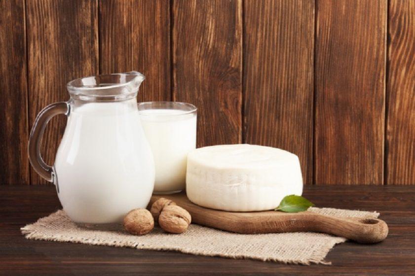 leite-e-derivados