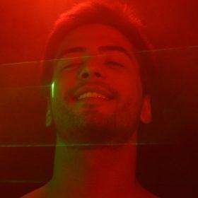 Matu é filho da atriz Daniele Rodrigues, que interpretou a personagem Narizinho, do Sítio do Picapau Amarelo nos anos 80 (FOTO: Divulgação)