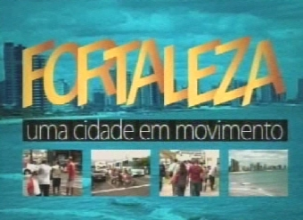 Série Fortaleza: uma cidade em movimento mostra a situação do lixo na Capital