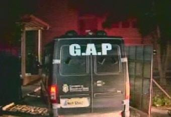 10 detentos mortos em menos de uma semana nas CPPLs