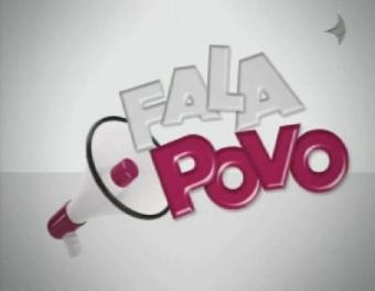 Moradores da Granja Portugal se dizem esquecidos pelo poder público