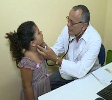 Entenda como funciona o programa Mais Médicos em Fortaleza