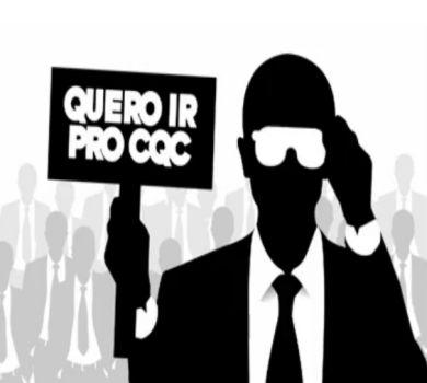 """""""Quero ir para o CQC"""" aborda envolvimento com VLT de Fortaleza"""