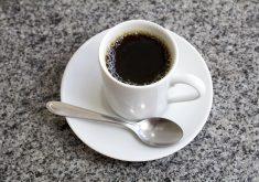 BNB prevê consumo de 10 toneladas de café em um ano. (Foto: Marcos Santos/ USP Imagens)