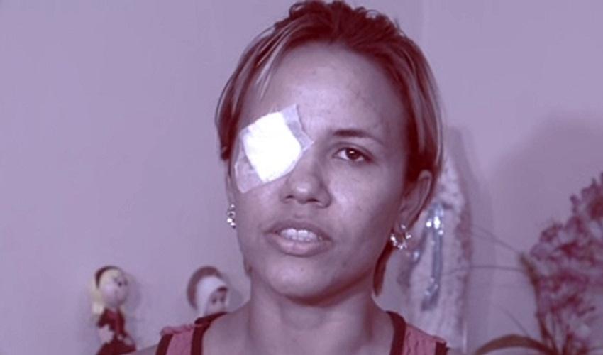 Ceará registra 30 mulheres assassinadas vítimas de violência doméstica