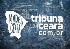 Especial Made in Ceará resgata a história de importantes personalidades do Estado. (Arte: Adriano Paiva / Tribuna do Ceará)