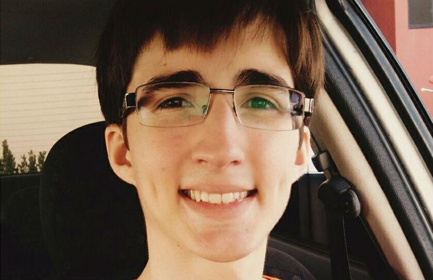 Justiça condena os dois garotos apreendidos pela morte do motorista do Uber