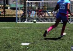 Campeonato inicia daqui a duas semanas (FOTO: Reprodução/TV Jangadeiro)