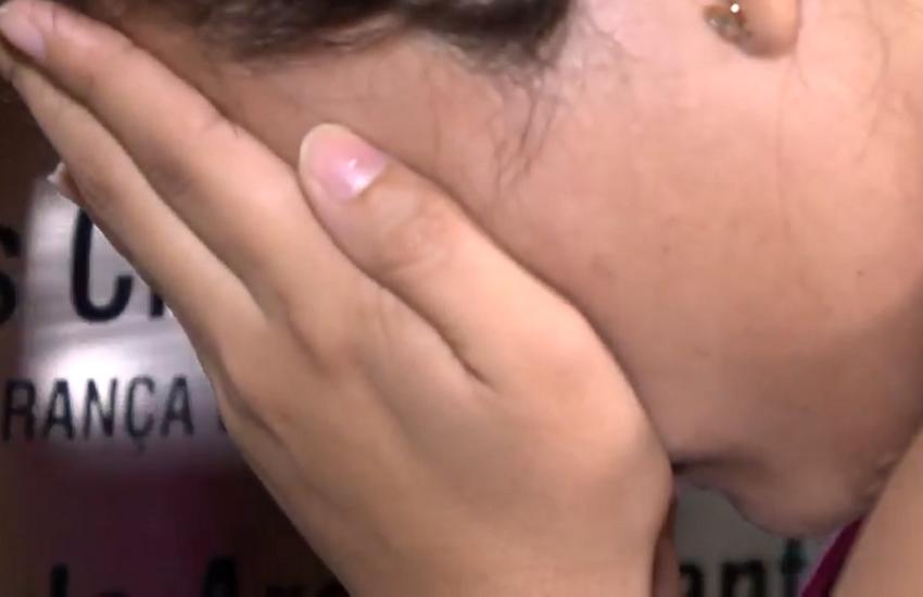 Seis pessoas são presas por envolvimento em assassinato de duas jovens em Fortaleza