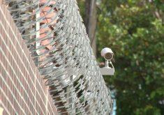 Insegurança na Cidade dos Funcionários(FOTO: Reprodução Nordestv)