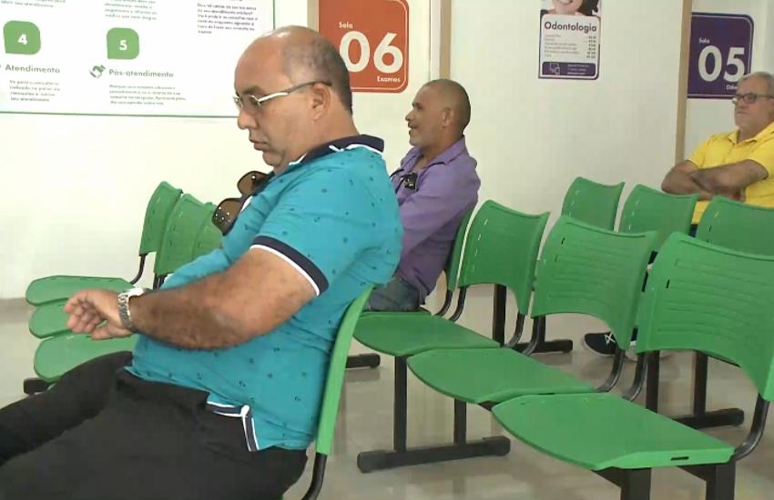 Clínicas populares oferecem preços mais baixos em consultas e exames