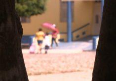 Violência sexual contra crianças e adolescentes (FOTO: Reprodução Nordestv)