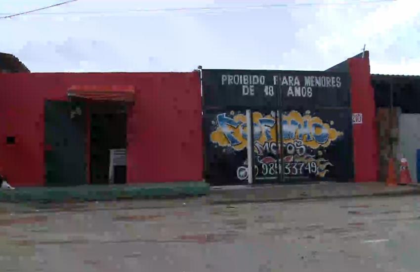 Investigação sobre maior chacina do Ceará desmonta cúpula de facção criminosa