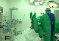 Clinicas realiza consultas com preços populares(FOTO: Reprodução Nordestv)