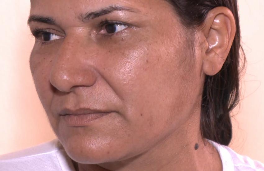Mais de 5 mil casos de violência contra a mulher já foram registrados em 2018 no Ceará