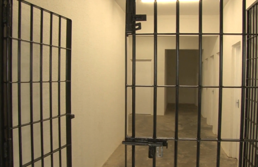 Fugas já foram registradas em Centro de Detenção inaugurado há 4 meses no Ceará