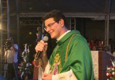 Evangelizar é Preciso acontece no dia 20 de outubro (FOTO: Reprodução TV Jangadeiro)