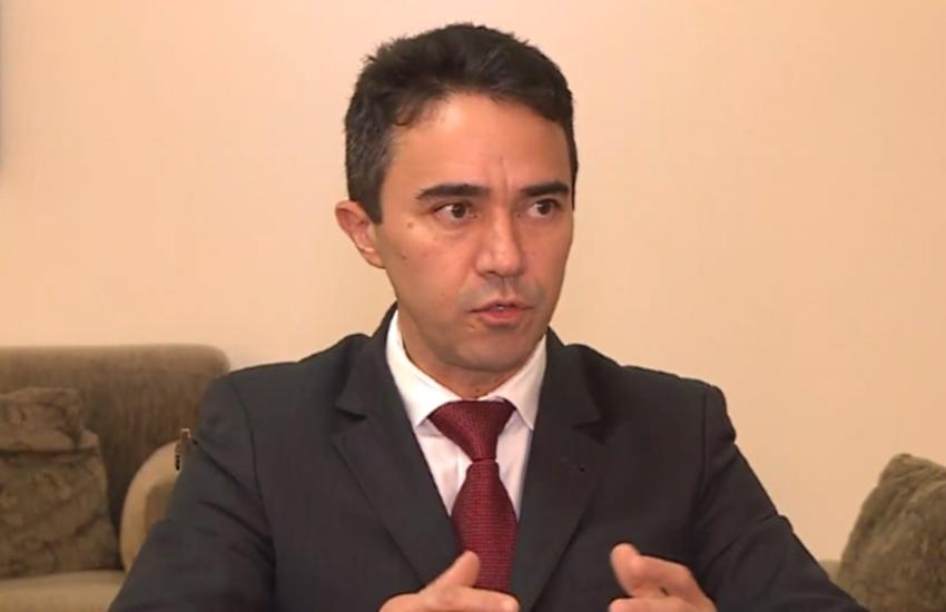 """""""Operação foi um fracasso"""", diz procurador-geral de Justiça sobre caso em Milagres"""