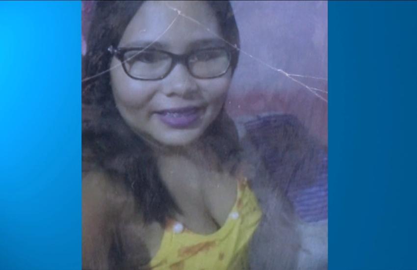 Mais de 400 mulheres foram assassinadas no Ceará em 11 meses