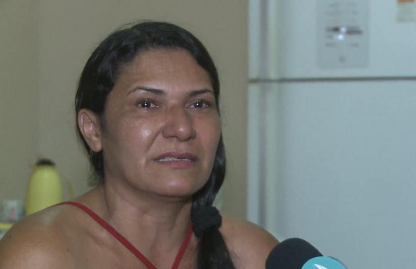 2018 registra quase 20 mil casos de violência doméstica contra mulheres no Ceará