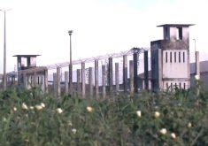 14 presídios regionais, que devem substituir as cadeias públicas no interior (FOTO: Reprodução TV Jangadeiro)