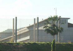 Separação de presos em unidades penitenciárias de acordo com as facções criminosas(FOTO: Reprodução TV Jangadeiro)
