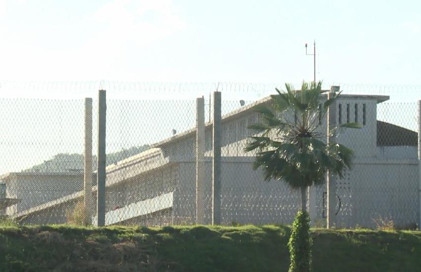 Entenda como é a separação dos presídios por facções criminosas no Ceará