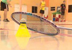 Esporte mais popular da china faz sucesso em Quixadá (FOTO: Reprodução TV Jangadeiro)