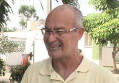 Ex-moradores de rua contam histórias de superação (FOTO: Reprodução/TV Jangadeiro)