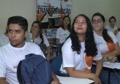 Ceará chegou ao topo do ranking (FOTO: Reprodução/TV Jangadeiro)