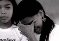 Violência contra mulher: agressão é sinal de alerta (FOTO: Reprodução TV Jangadeiro)