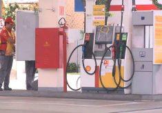 Postos podem ser investigados por combinar preços. (Foto: Reprodução/Jornal Jangadeiro)