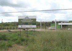 Presos têm sido transferidos para penitenciárias federais. (Foto: Reprodução/TV Jangadeiro)
