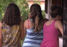 A Delegacia de Combate à Exploração da Criança e do Adolescente afirma que os números não refletem a realidade do Estado. (Foto: Reprodução/TV Jangadeiro)