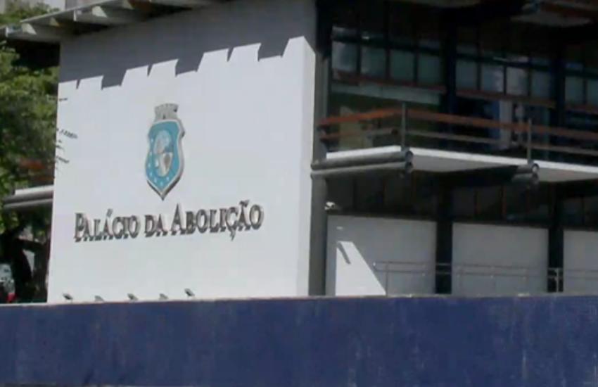 Governo do Ceará gasta R$ 652 mil com Copa da Reforma Agrária