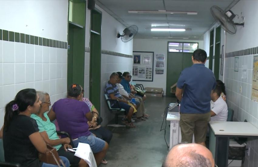 As ações foram propostas após 8 meses de planejamento (FOTO: Reprodução/TV Jangadeiro)