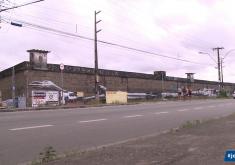 (FOTO: Reprodução/TV Jangadeiro)