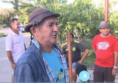FOTO: Reprodução/TV Jangadeiro
