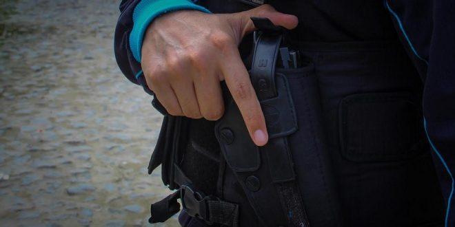 Entenda o reajuste salarial dos policiais, que tem causado polêmica no Ceará